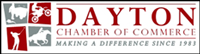 Dayton Chamber of Commerce Member